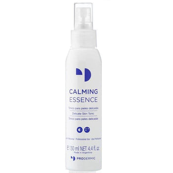 PRODERMIC CALMING ESSENCE TONICO X 60 ML
