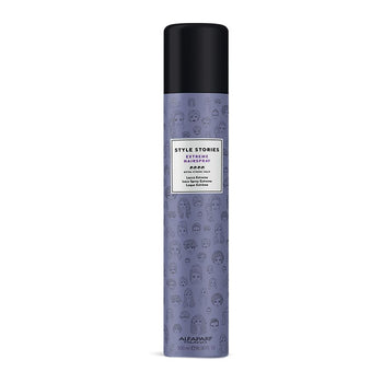 ALFAPARF ALFA STYLE STORIES EXT. HAIRSPRAY X 500ML(PF017574)