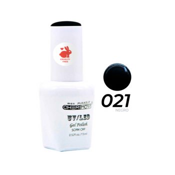 CHERIMOYA ESMALTE GEL UV/LED X 15 ML-021