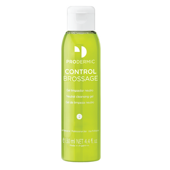 PRODERMIC BROSSAGE  X 130 ML