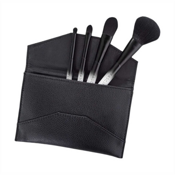 FASCINO MAKE UP SET CLUTCH NOIR X 4