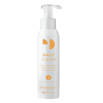 PRODERMIC DAILY CLEAN X 130 ML