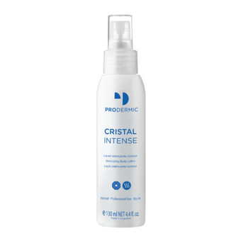 PRODERMIC CRISTAL INTENSE X 130 ML