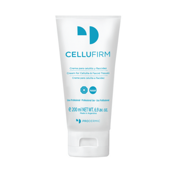 PRODERMIC CELLUFIRM(FIRMING TOTAL) X 200 ML