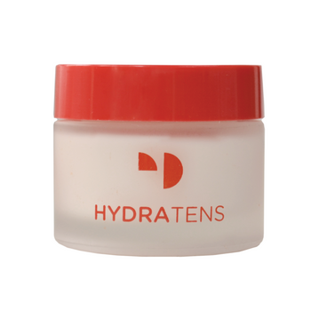PRODERMIC HYDRA TENS NEW X 50 ML