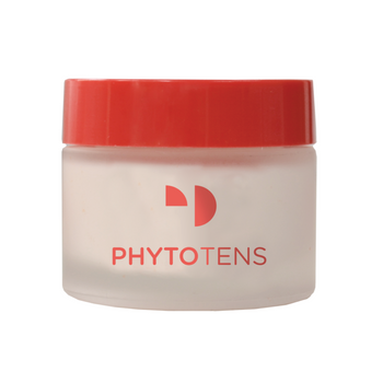 PRODERMIC PHYTO TENS NEW X 50 ML