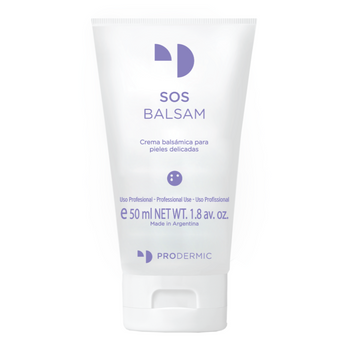 PRODERMIC SOS BALSAM X 50 ML