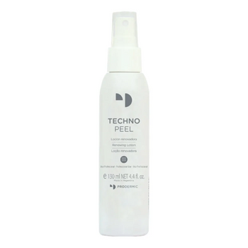 PRODERMIC TECHNO PEEL X 130 ML