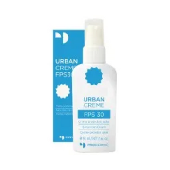 PRODERMIC URBAN CREME FPS 30 X 50 ML