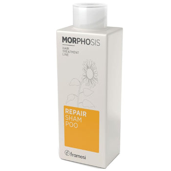 NEW MORPH REPAIR SHAMPOO X 250 ML