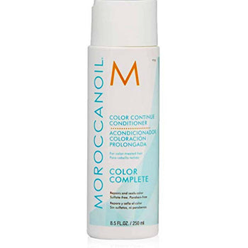 MOROCCANOIL ACONDICIONADOR COLOR COMPLETE X 250 ML