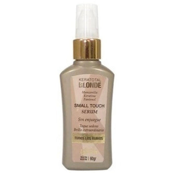BELLISSIMA BLONDE SERUM SMALL TOUCH X 60 GR