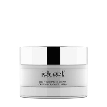 IDRAET THERMAL NEW - CREMA HIDRATANTE RICA50 G