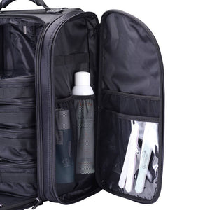 KIOTA - professional beauty case