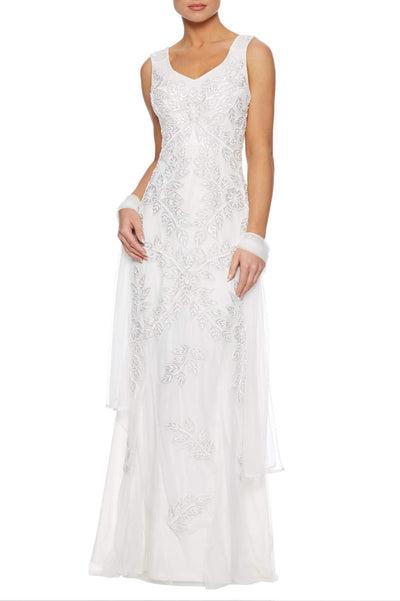 Look regal with our bridal gowns