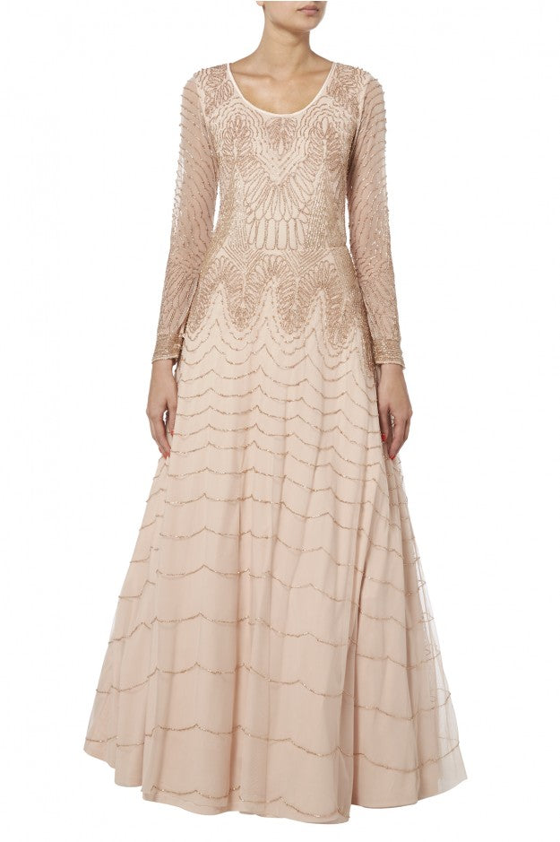 blush-vintage-tulle-beaded-gown-01.66