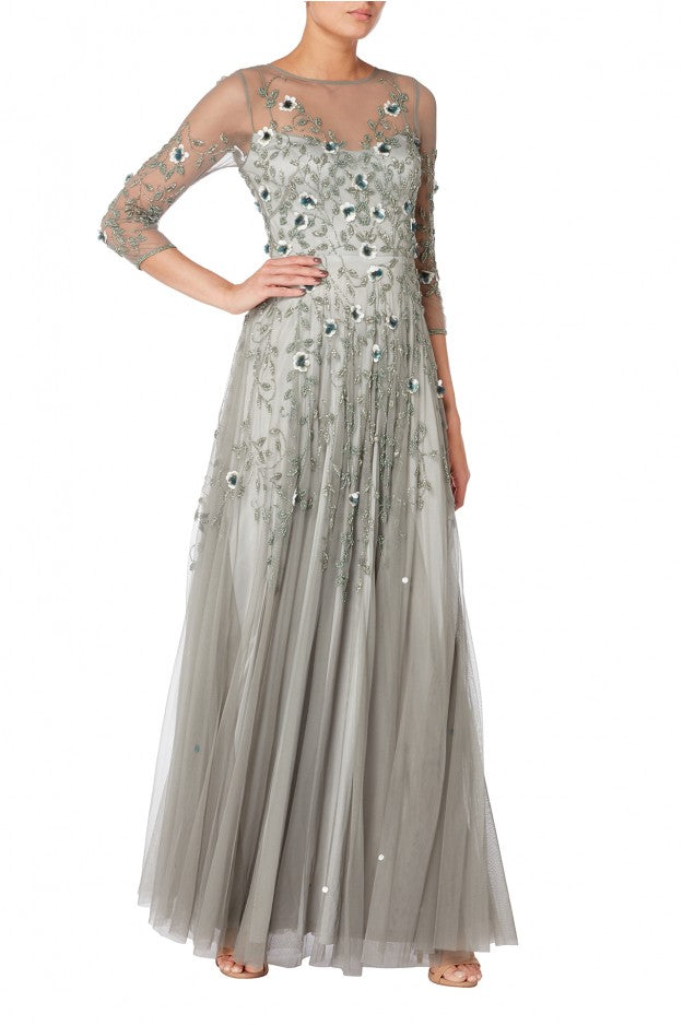 delicate-embroidered-maxi-gown-01.69