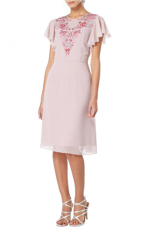 floral-embroidered-angel-sleeve-dress-01.66-2