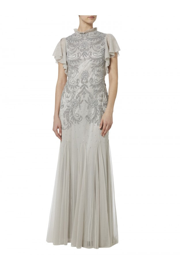 grey-embellished-frill-gown-01.66
