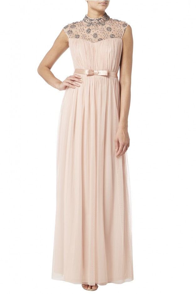 high-neck-flower-pleated-gown-01.66