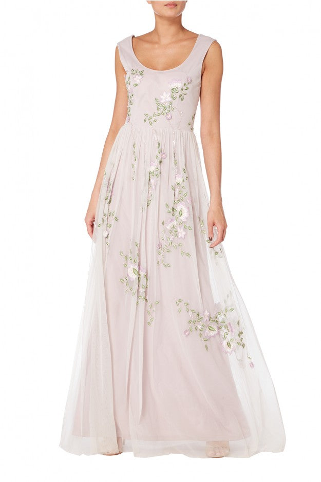 lilac-floral-tulle-maxi-gown-01.69