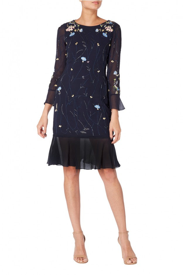 midnight-floral-dress-01.69
