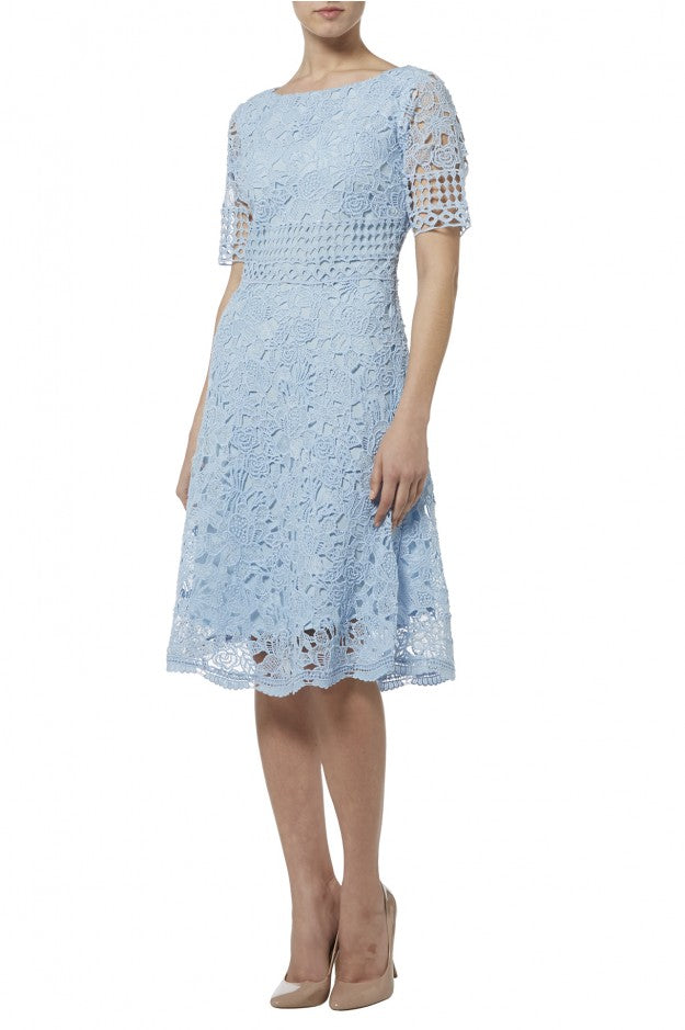 sky-blue-with-guipure-lace-dress-01.66