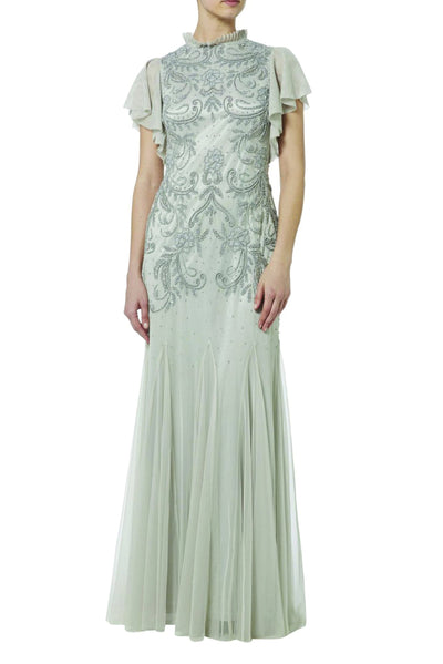 Grey Wynter Bridal Gown
