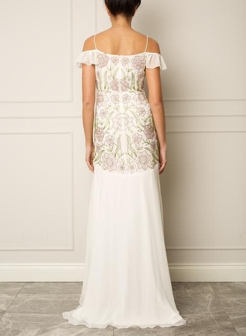 Cyrene Bridal Gown