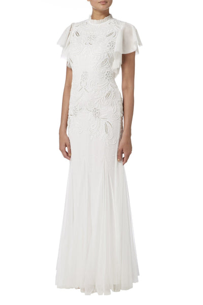 Wynter Bridal Gown