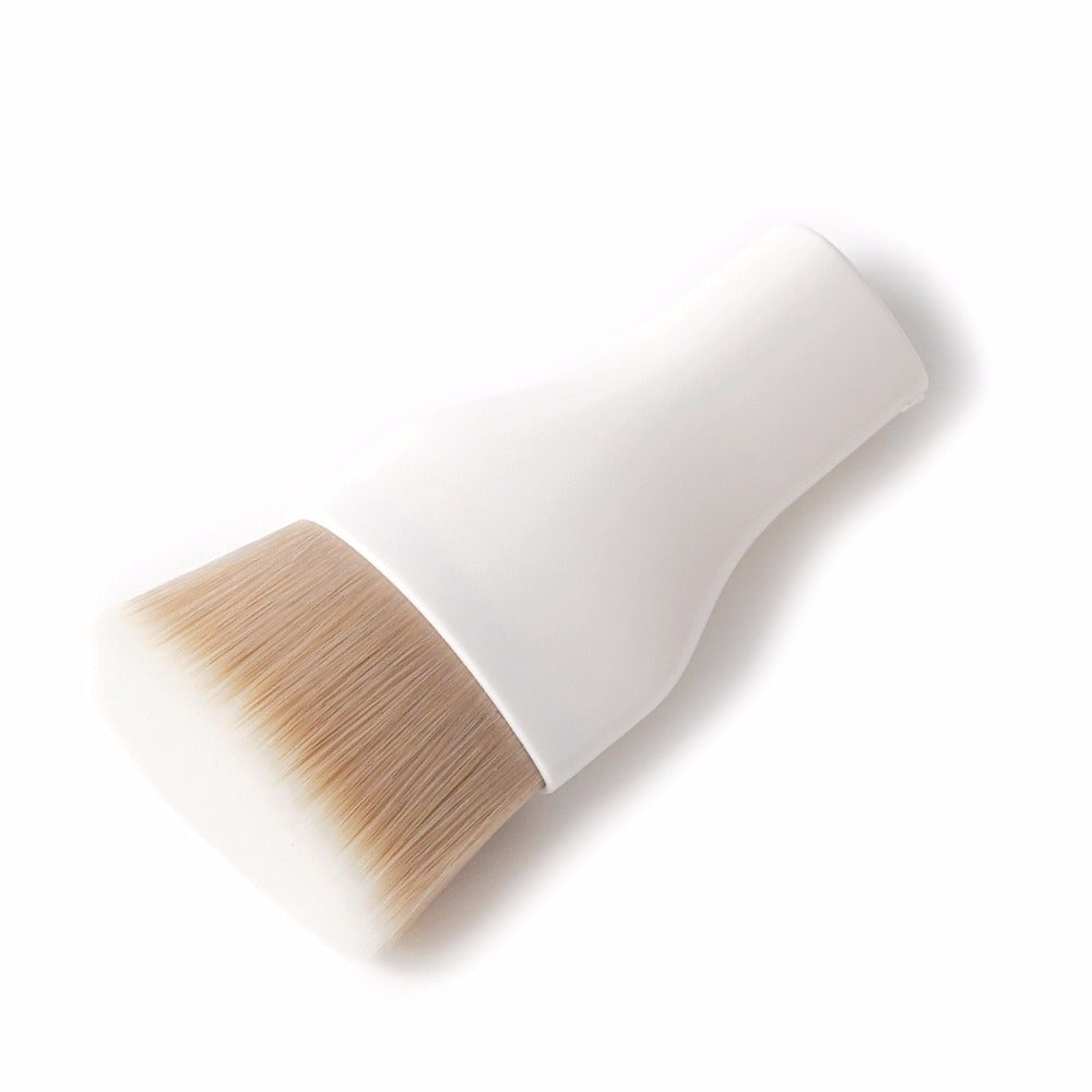 The Sunless Store Kabuki Contour Brush