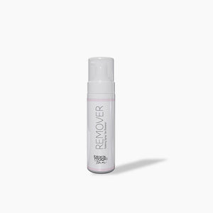 The Sunless Store Black Magic Foaming Tan Remover