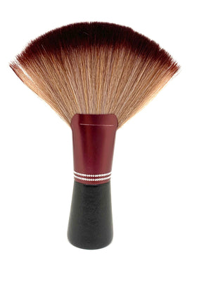 The Sunless Store Finishing Powder Brush