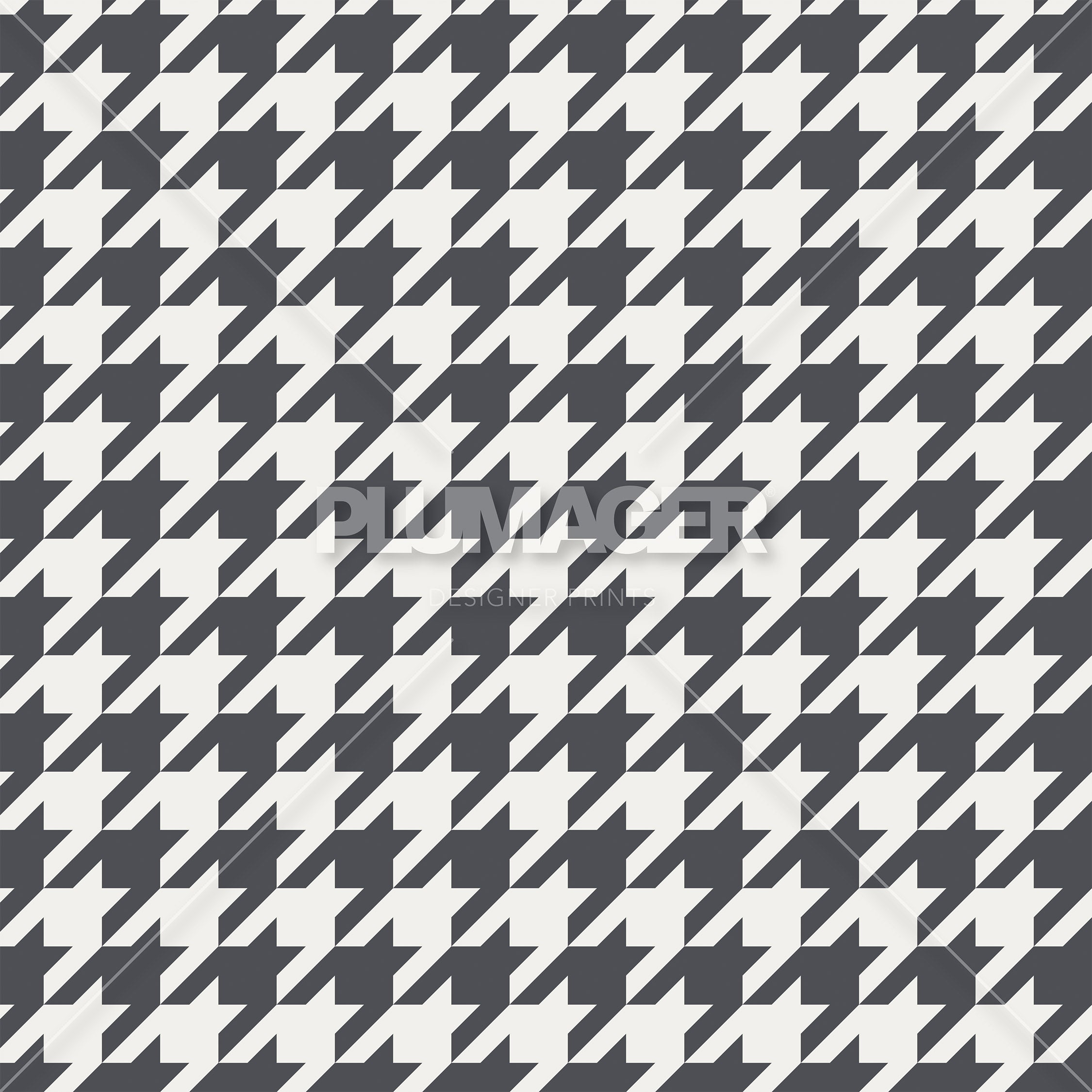 ic: Perfect Houndstooth - PLPL2047