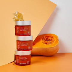 https://andalou.com.au/products/brightening-pumpkin-honey-glycolic-mask
