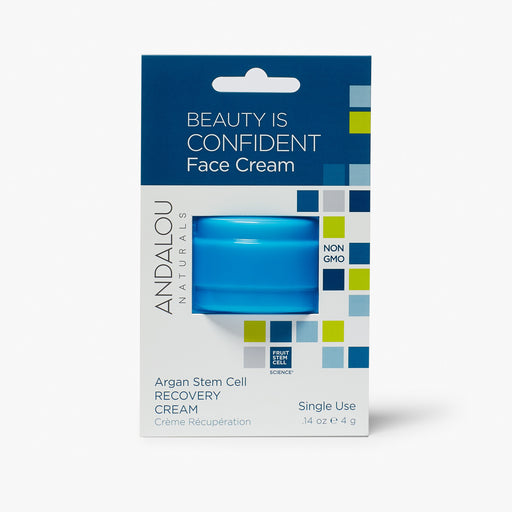 Beauty Is Confident Face Cream Pod