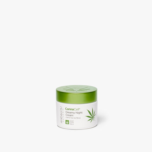 CannaCell Dreamy Night Cream