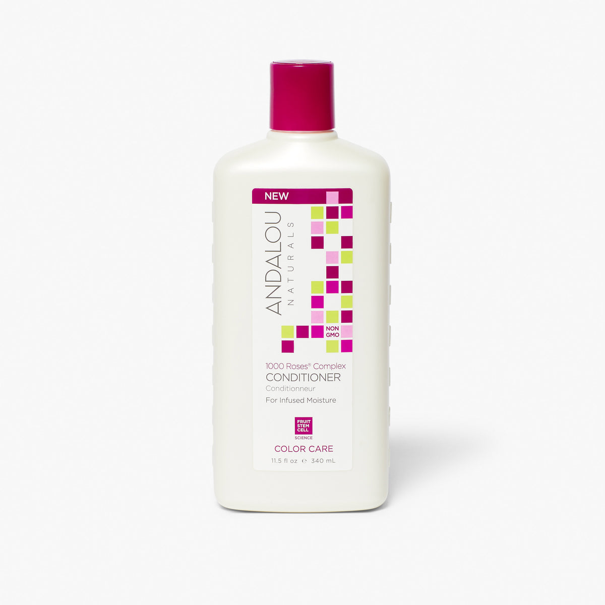 1000 Roses Complex Colour Care Conditioner