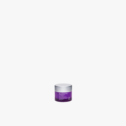 AGE DEFYING REJUVENATING EYE BALM