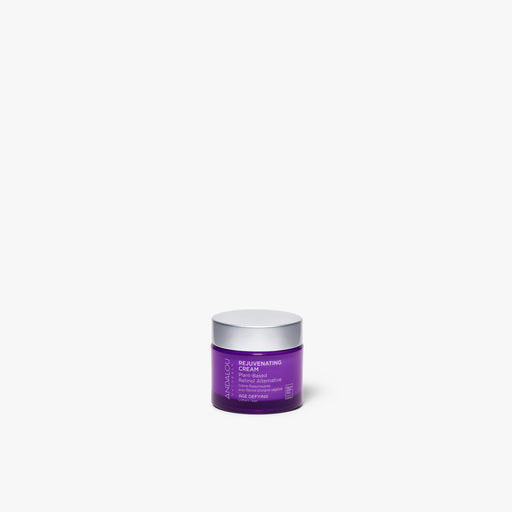 AGE DEFYING REJUVENATING CREAM