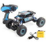 Rc Cars YL-06