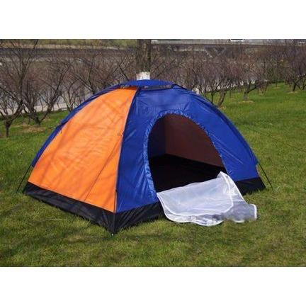 Tent 8 Person - dreamtoys