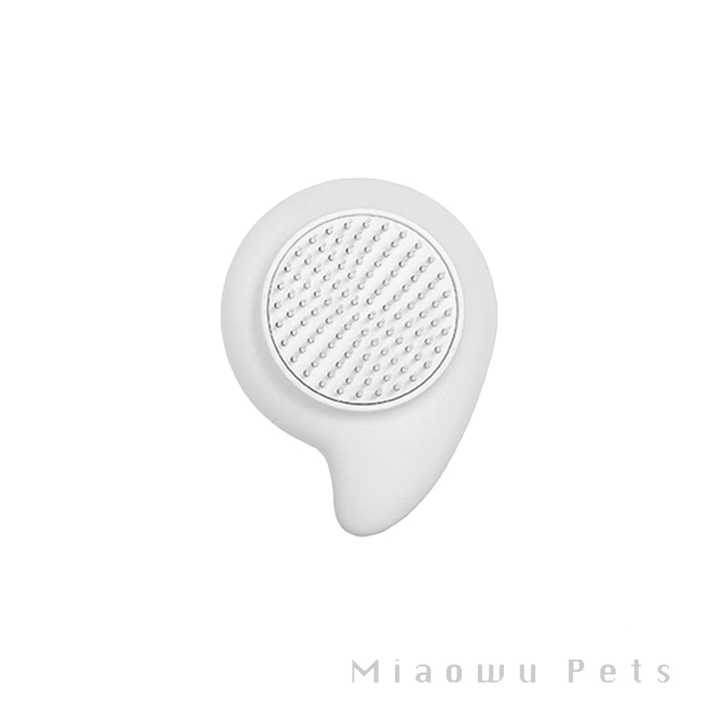 Pidan Pet massage comb