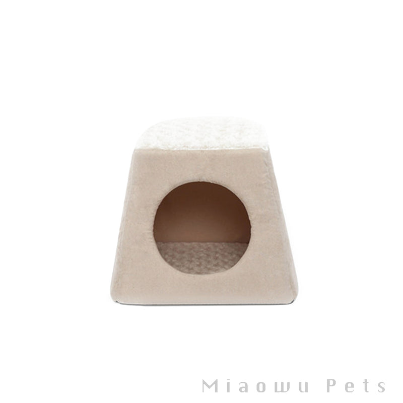 Zeze Magic Pet Sofa House