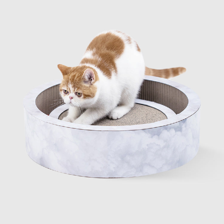 Pidan Cat Scratcher - Yo-yo