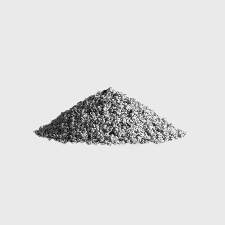 Pidan Black Hole Bentonite Litter