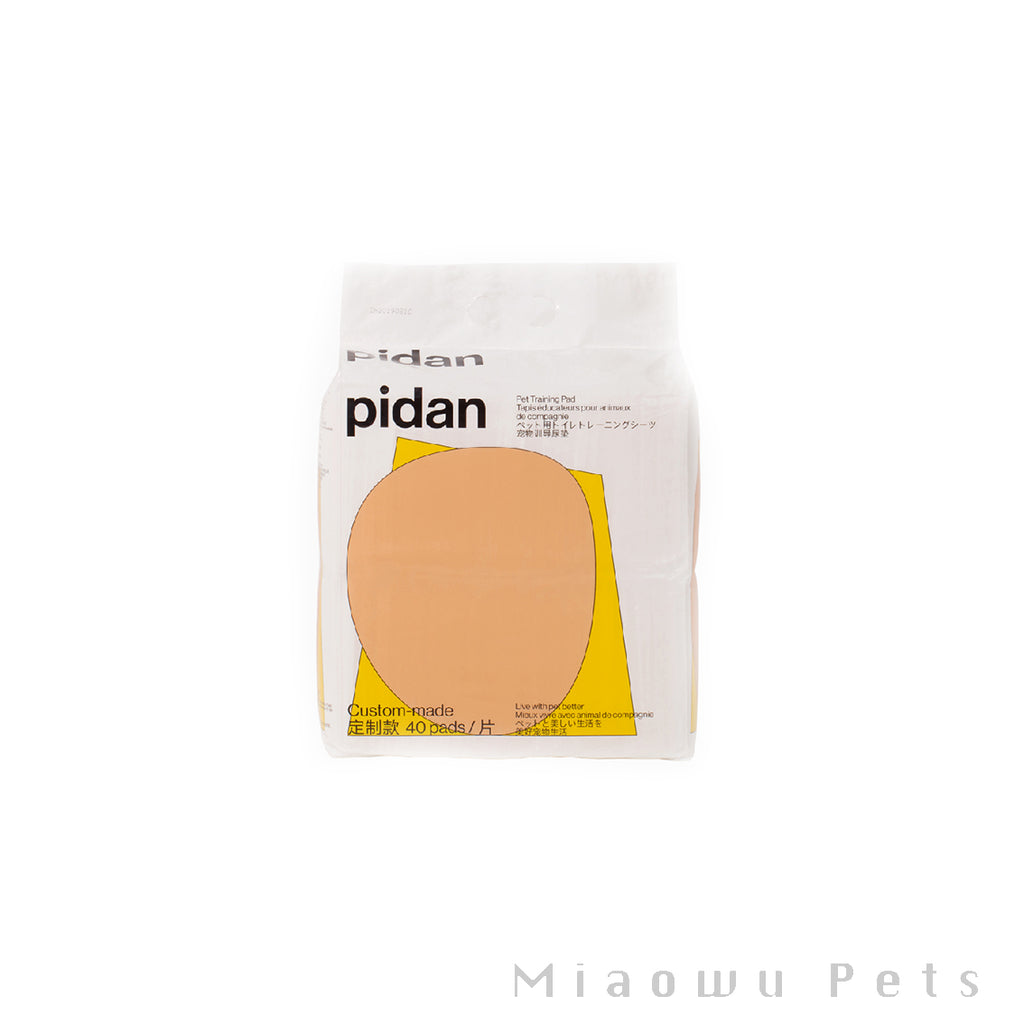Pidan Pet Training Pad