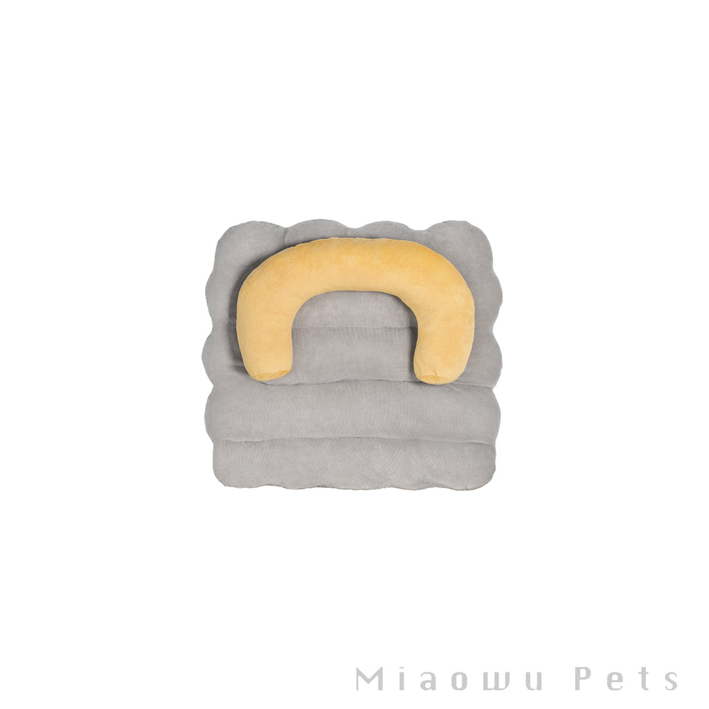 Pidan Pet Nest Moon & Cloud type