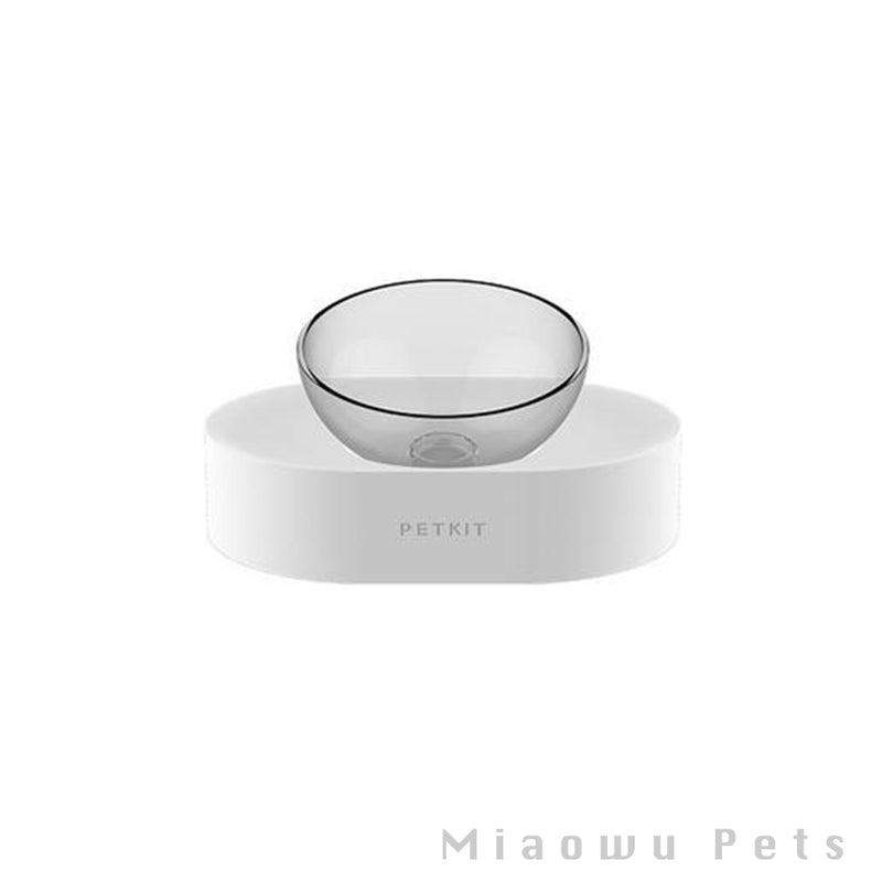 Petkit Nano Bowl (single bowl)