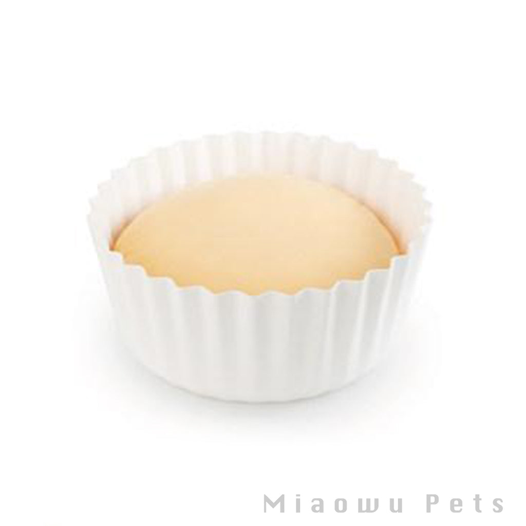 Pidan Cat Bed - Cupcake